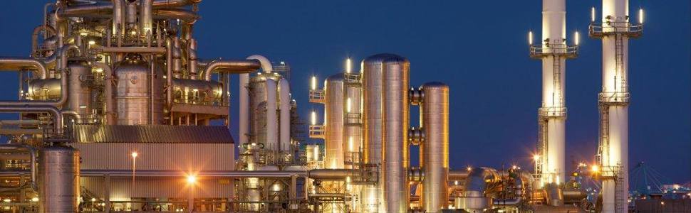 Chemical Industrie